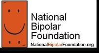 The National Bipolar Foundation